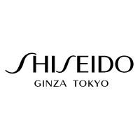 Shiseido 日本护肤品资生堂网站