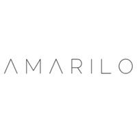 Amarilo Jewelry 美国珠宝品牌网站 ABC