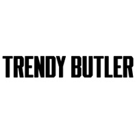 Trendy Butler 美国男装订制品牌网站