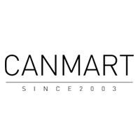CANMART 新款韩国时尚女装品牌官网