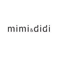 mimi&didi韩国少女时装品牌网站