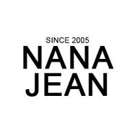 NANAJEAN 韩国时尚流行服饰网站