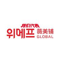薇美铺 韩国折扣网中文官网