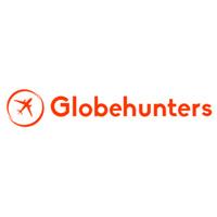 Globehunters 廉价航班/机票/酒店在线查询网站