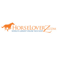 HorseLoverZ.com 美国骑马用品购物网站