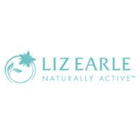 Liz Earle Beauty 英国纯天然护肤品牌网站