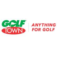 Golf Town 加拿大高尔夫用品销售网站
