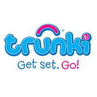 Trunki US Dynamic 儿童玩具箱包品牌官网