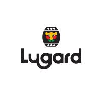 Lugard 曲奇品牌香港官网