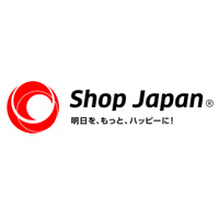 Shop Japan(ショップジャパン)日本电视购物综合购物网站