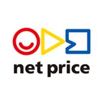 Net Price (ネットプライス) 日本购物商城