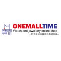 OneMallTime 香港网摩间手表购物网站