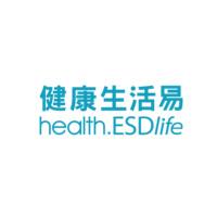 ESD Life 香港健康生活易官网