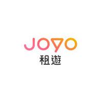 Joyo 租旅游用品香港网站ABC