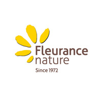 FleuranceNature香港有机护肤品牌购物网站