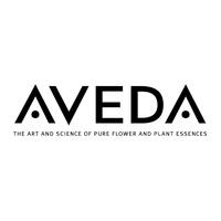 Aveda Hair Product 美容美发产品香港官网
