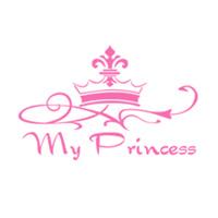 My Princess HK 香港我的公主化妆品网站官网