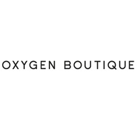OxygenBoutique英国时尚精品买手店网站