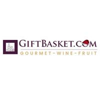 GiftBasket 美国礼品网站