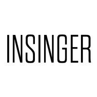Insinger 台湾硬性格咖啡品牌网站