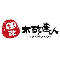 台湾木酢達人生活服务网站
