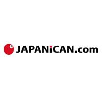 e路東瀛-JAPANiCAN 日本出差或旅游预约网站