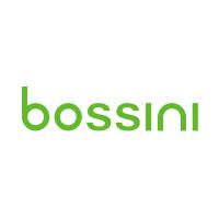 bossini 台湾堡狮龙休闲服饰官网