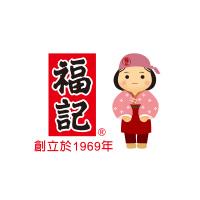 台湾福記冷凍食品购物网站