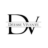 DV 台湾笛絲薇夢塑造美力品牌官网