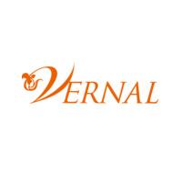 Vernal 日本唯娜露品牌台湾网站