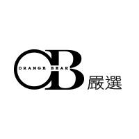台湾OB严选品牌服饰旗舰店