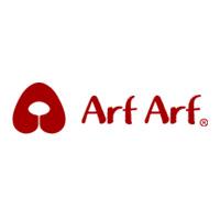 Arf Arf 台湾旺芙寵物用品品牌网站