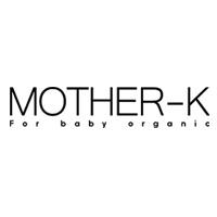 MOTHER-K 韩国母婴品牌台湾网站