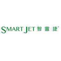 SMART JET 台湾智靈捷猴頭菇菌絲體营养品网站