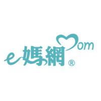 Biojoy台湾百乔生医保健品购物网站