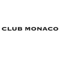 Club Monaco 美国摩纳哥会馆品牌服饰网站