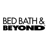Bedbath and Beyond 美国家居用品购物网站