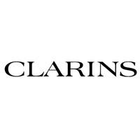 ClarinsDynamic法国娇韵诗功能性化妆品网站