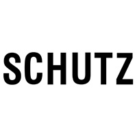 Schutz Shoes 巴西女鞋品牌网站