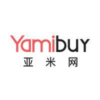 Yamibuy 美国亚米网亚洲购物网站