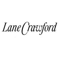 Lanecrawford 英国连卡佛时装精品百货网站ABC