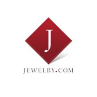 Jewelry 美国在线珠宝首饰销售网站