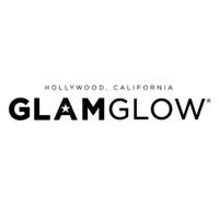 Glam Glow 美国知名的面膜品牌网站