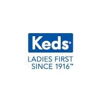 Keds美国运动小白鞋品牌网站