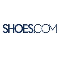 Shoes 美国知名鞋类服装零售商网站