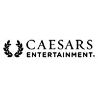 Caesars Entertainment 凯撒娱乐会所中国站