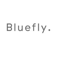 Bluefly 美国名牌鞋包折扣网站