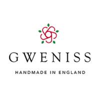 Gweniss优惠码 全场立减25%