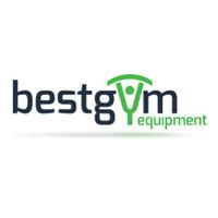 BestGymEquipment英国运动器材网站