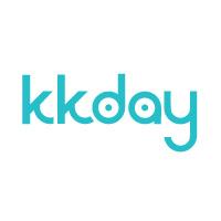 KKday 亚洲最大旅游体验预订网站